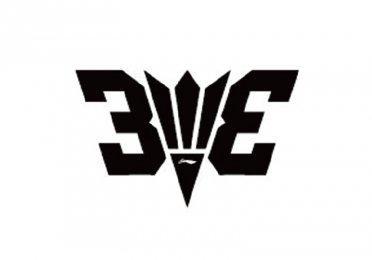 李宁李永波杯3V3羽毛球赛