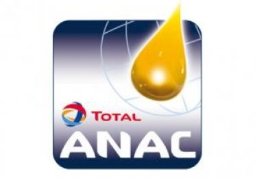 我们提供的ANAC服务