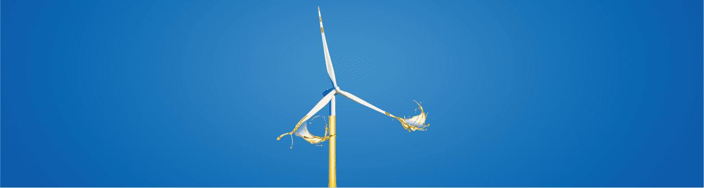 电力(能源)行业