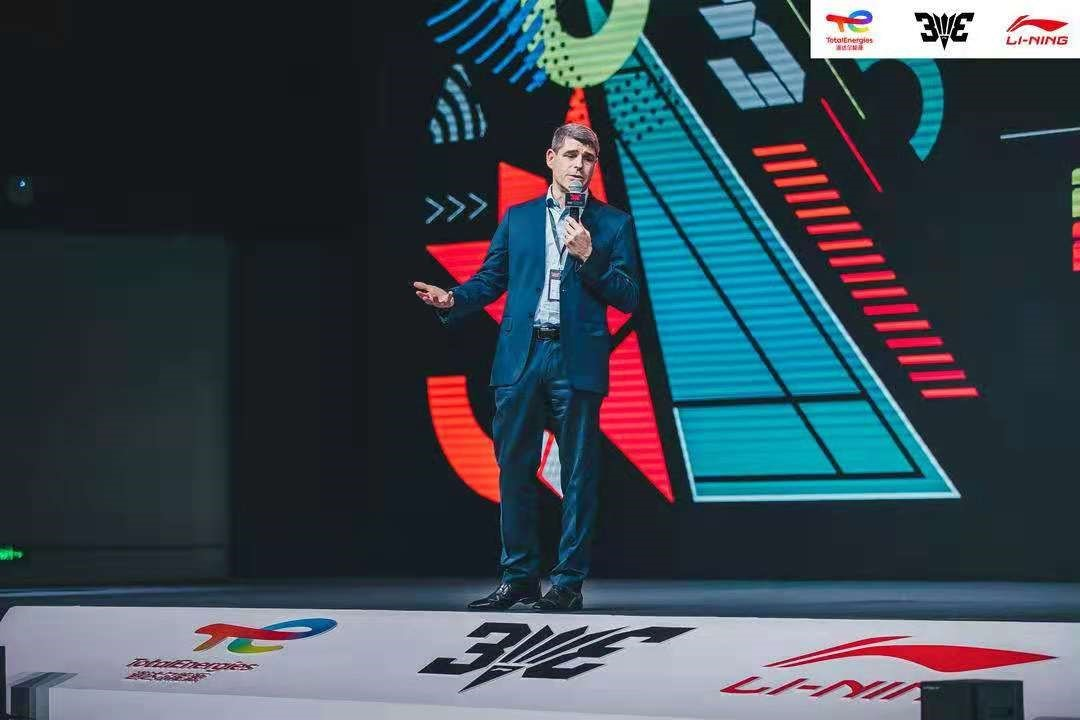 badminton_sponsorship_contract_-_3.jpg