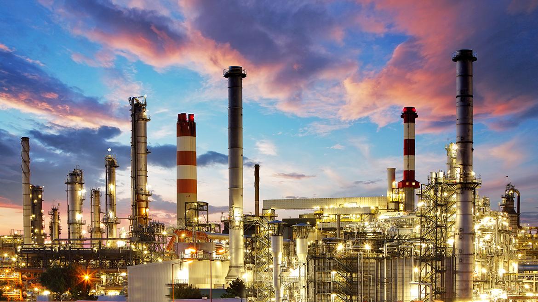 道达尔等多家领先能源公司宣布转型原则