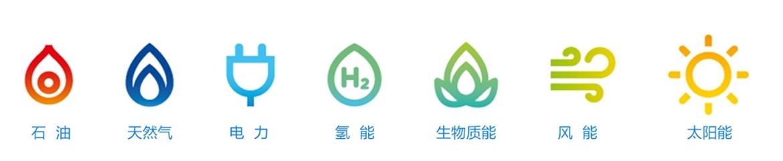 道达尔能源进行战略转型决心:成为一家多元化能源公司