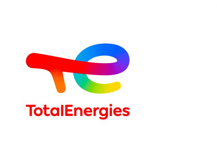 请前往专属页面,了解更多 TotalEnergies 详情。
